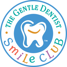 The Gentle Dentist Smile Club